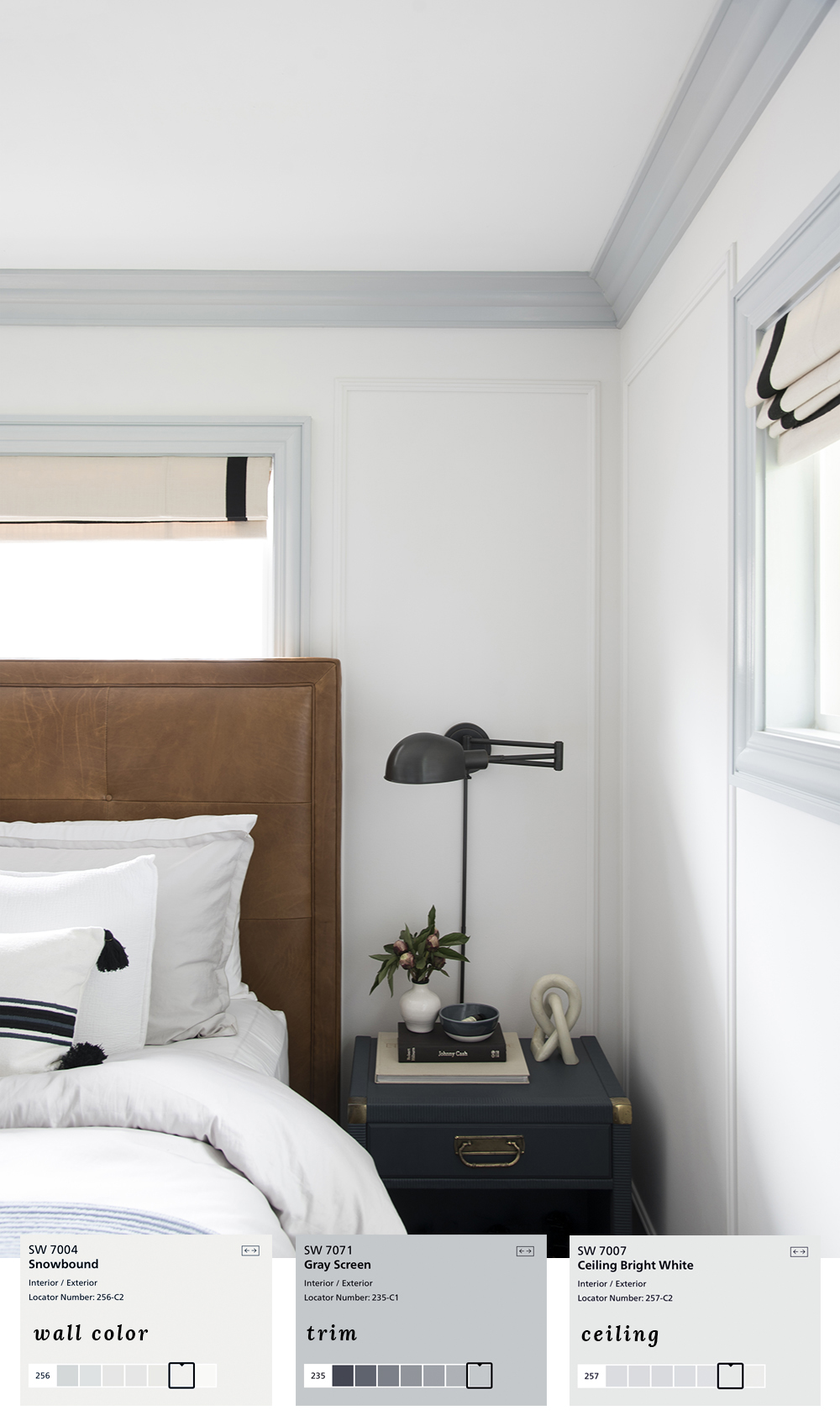 Master Bedroom Paint Colors Room For Tuesday